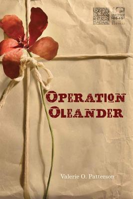 Operation Oleander By Patterson, Valerie O.